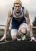 Rhett Streeter Men's Track Recruiting Profile