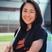 Jannelle Ha Softball Recruiting Profile