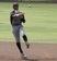 Iokepa Supnet Baseball Recruiting Profile