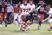 Kendall Calhoun Football Recruiting Profile