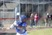 Trey Howard Baseball Recruiting Profile