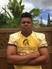 Joshua Banks Football Recruiting Profile