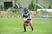 Athlete 1222623 square