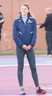 Madison Scholl Women's Track Recruiting Profile
