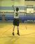 Sharif Lewis Men's Basketball Recruiting Profile
