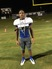 Michael Parrish Football Recruiting Profile