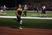 Athlete 1224707 square