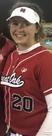Abby Trimble Softball Recruiting Profile