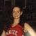 Lauren White Women's Basketball Recruiting Profile