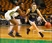 Rachael Johnson Women's Basketball Recruiting Profile