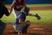 Athlete 1226263 square