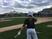 Vincent Bilotti Baseball Recruiting Profile