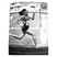 Jeasmine Ebessa Women's Track Recruiting Profile