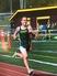 Athlete 1228283 square