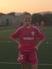 Sierra Levy Women's Soccer Recruiting Profile