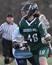 Thomas Saueressig Men's Lacrosse Recruiting Profile