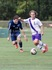 Max C. Bond Men's Soccer Recruiting Profile