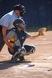 Faana Leleua Softball Recruiting Profile