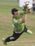 Marshall Ney Men's Soccer Recruiting Profile