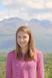 Gretta Pickett Women's Track Recruiting Profile