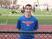 Athlete 1233070 square