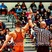 Athlete 1233212 square