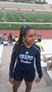 Zoee Huerta Women's Track Recruiting Profile