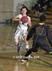 Shareef Goodwin Men's Basketball Recruiting Profile