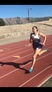 Alexis Copeland Women's Track Recruiting Profile