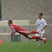 Jacob Buhler Men's Soccer Recruiting Profile