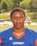 ERIC ANDERSON Football Recruiting Profile
