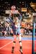 Morgan Harrison Women's Volleyball Recruiting Profile
