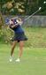 Morgan Bentley Women's Golf Recruiting Profile