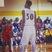 Clantrez Taylor Men's Basketball Recruiting Profile