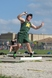 Athlete 1236612 square
