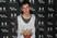 Brendan Greenberg Men's Basketball Recruiting Profile