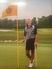 Caiya Dewitt Women's Golf Recruiting Profile