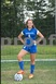 Holly McComas Women's Soccer Recruiting Profile
