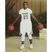 Honorebel Walker Men's Basketball Recruiting Profile