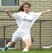 Courtney Pizzimenti Women's Soccer Recruiting Profile