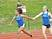 Jennifer Ramsey Women's Track Recruiting Profile