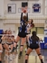 Allie Tillery Women's Volleyball Recruiting Profile