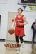 Dylan Anderson Men's Basketball Recruiting Profile