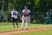 Trevor Peckham Baseball Recruiting Profile