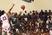 Taji Moore Men's Basketball Recruiting Profile