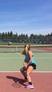 Athlete 1243823 square