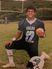 Solomon Farley Football Recruiting Profile