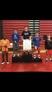 Athlete 1245317 square