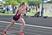 Grace Boone Women's Track Recruiting Profile