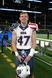 Alec Austin Football Recruiting Profile